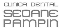Clinica Dental Madrid: Implantes, Ortodoncia | SeoanePampin