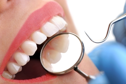 Odontología Conservadora 1