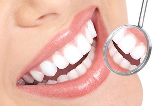 Odontología Conservadora 2