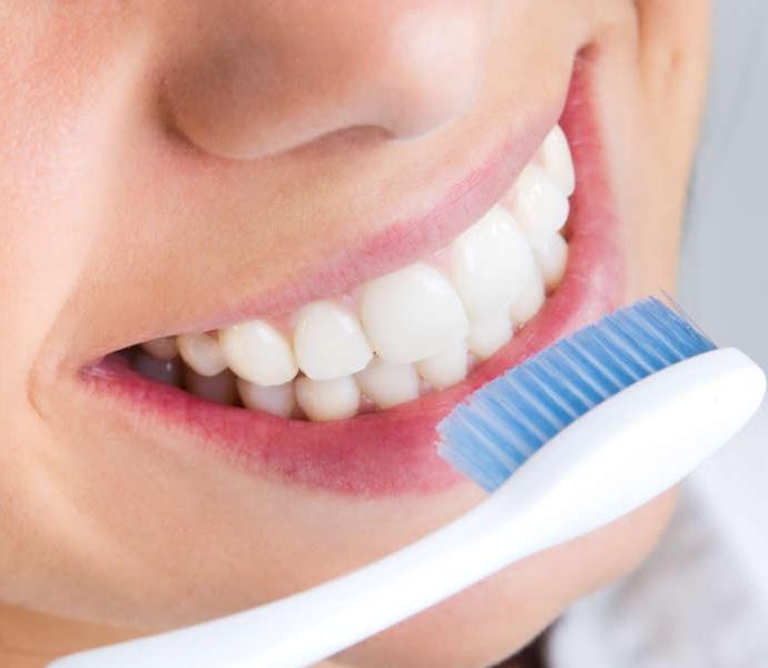 Odontología Preventiva 3