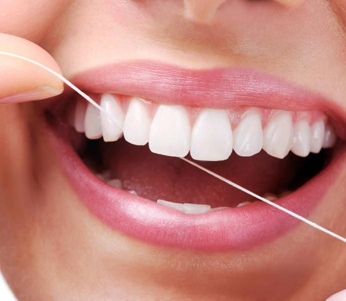 Odontología Preventiva 1