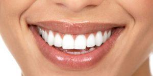 Dentista Madrid
