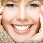 dentistas madrid expertos en carillas dentales