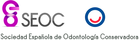 Odontopediatría 1