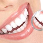 dentistas madrid odontologia conservadora