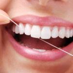 dentista madrid odontologia preventiva