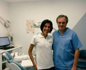 odontologia deportiva lesiones