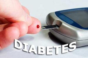 SALUD BUCODENTAL DIABETES CONSEJOS
